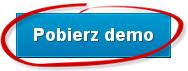 Pobierz wersję demo DMDE GUI dla Windows